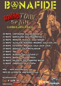 bonafide-tour