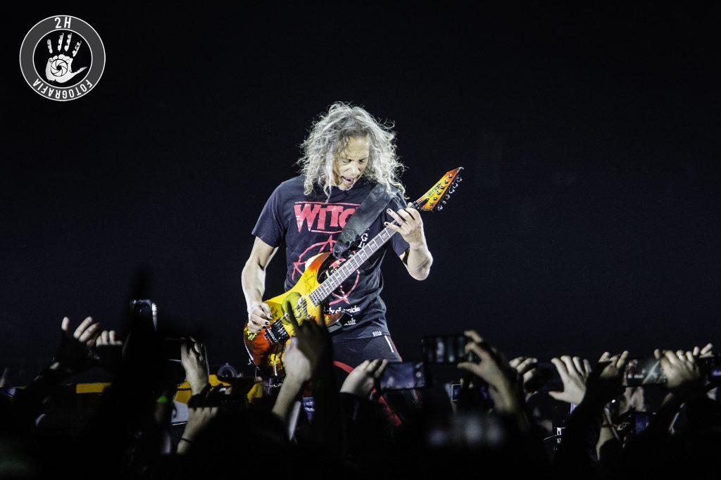 Metallica03_2HFotografia