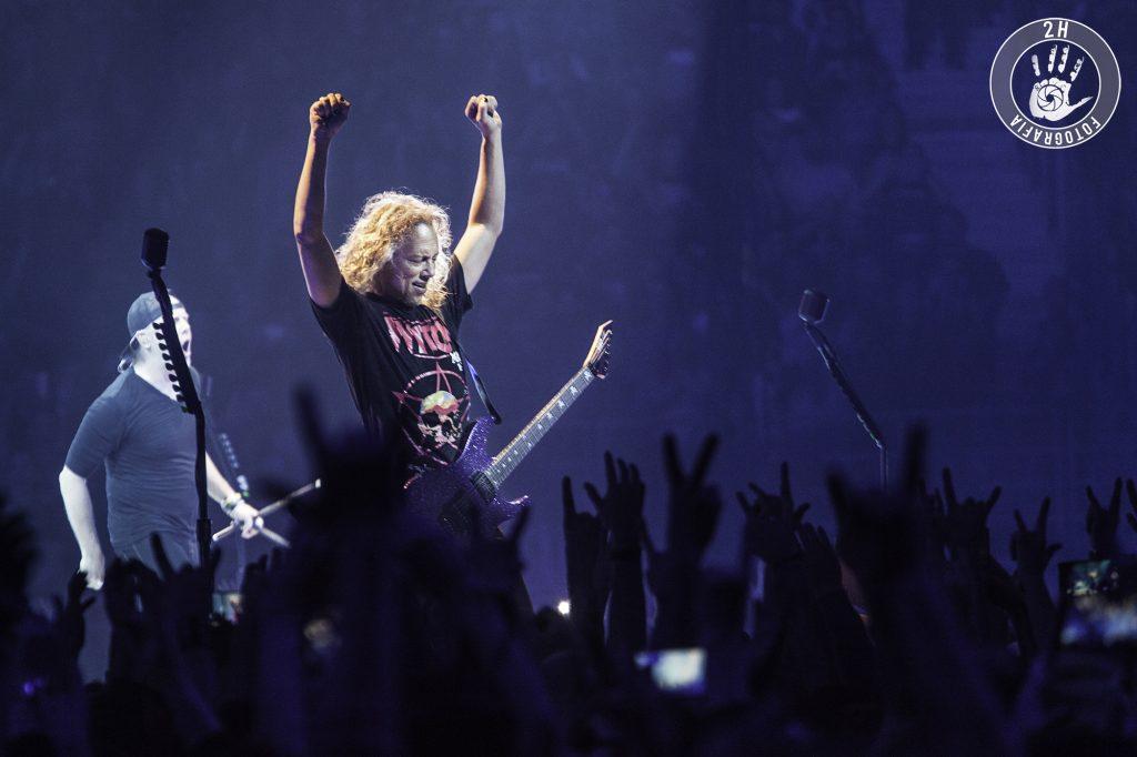 Metallica09_2HFotografia