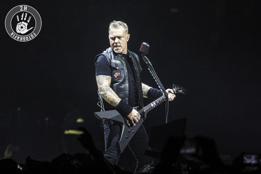 Metallica05_2HFotografia