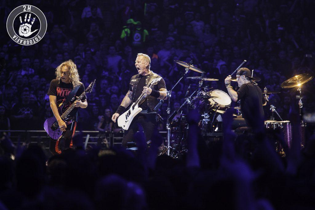 Metallica01_2HFotografia