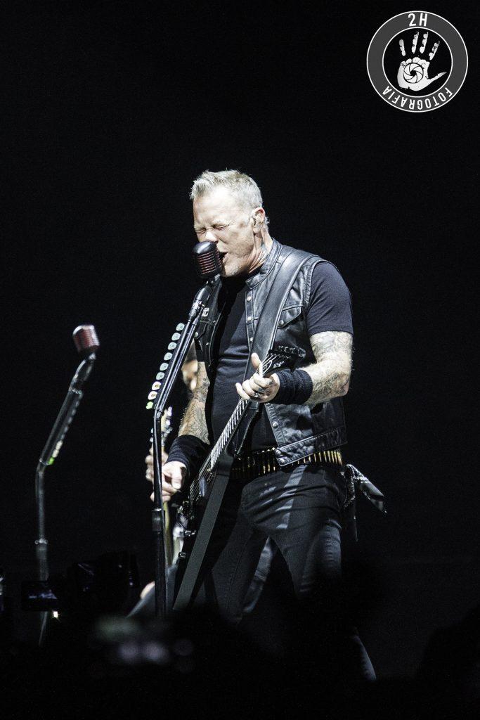 Metallica11_2HFotografia